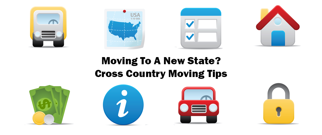 Moving Out Of State The Ultimate Checklist Chamblee Ga
